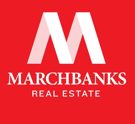 Marchbanks Real Estate